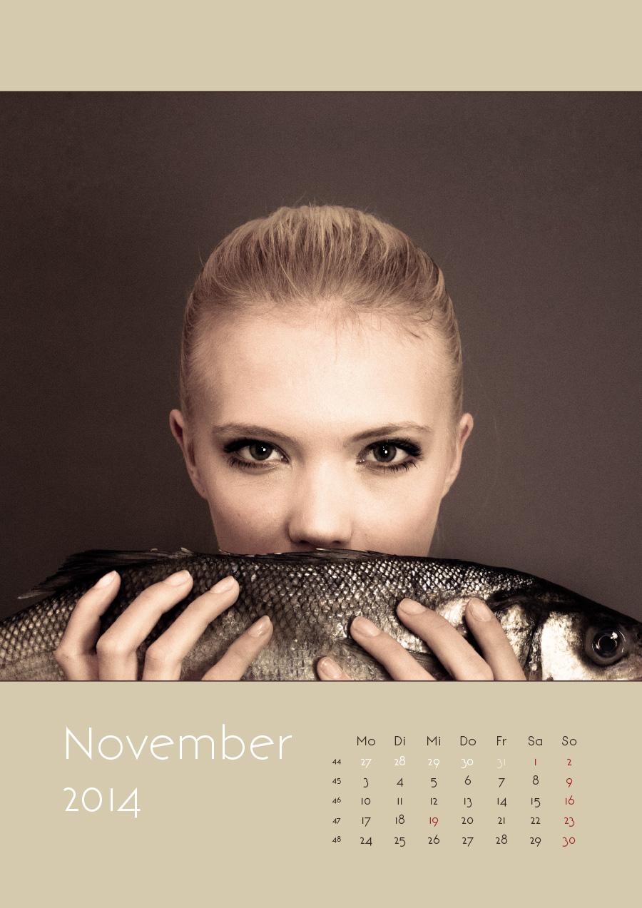 fischmarkt-digger-kalender-2014-A4.indd
