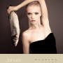 fischmarkt-digger-kalender-2014-A4-2 Kopie